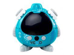 Робот Silverlit Robot Шутник синий (88574-3)