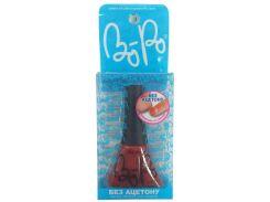 Лак для ногтей (коричневый), Косметика для детей, BoPo
