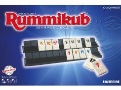 Rummikub, классическая версия (FI1600), Feelindigo