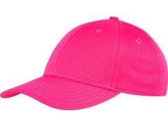 Кепка Cofee Cool Feelin размер One Size цвет розовый (4221.25 CO)