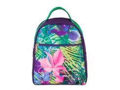 Женский рюкзак Episode Hawaii фиолетовый (R6004EP111)