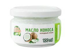 Масло кокосовое Good Taste (Гуд Тейст) 100 мл (GT/0001_100)