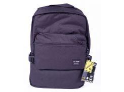 Рюкзак 2 в 1 Pacsafe Slingsafe LX350 антивор 6 степеней защиты (45331100)