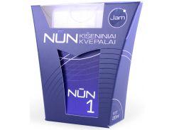 Парфюмированная вода для мужчин Nun Nr. 1, 20 ml