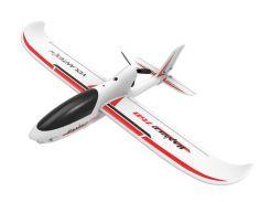 Модель самолёта на р/у Волантекс Эр-Си VolantexRC Ranger со стабилизацией 758мм RTF (TW-767-2-RTF)