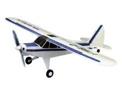 Самолёт на р/у Волантекс Эр-Си VolantexRC Super Cup 765-2 750мм RTF (TW-765-2-RTF)