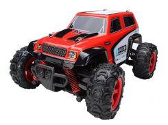 Машинка на р/у Суботеч Subotech CoCo Джип 4WD 1:24 красный (ST-BG1510Dr)