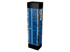 Крем для бритья Aroma for men 65 мл (3800013539392)