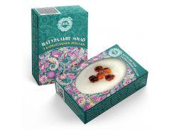 Мыло натуральное Mavka lab Карпатские ягоды 50 г (НФ-00000049)