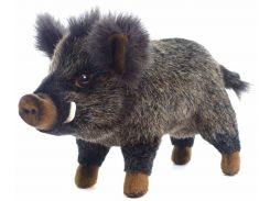 Мягкая игрушка Hansa ТМ Ханса Кабан 29 см (2830)
