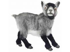 Мягкая игрушка Hansa ТМ Ханса Карликовая коза 32 см (7011)