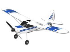 Самолёт на р/у VolantexRC Волантекс Эр-Си Super Cup 500 мм RTF (TW-761-3)