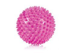 Мяч массажный (диаметр 7 см), John