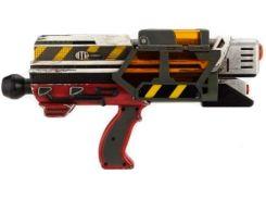 Бластер Savage Shield, серия FireStorm, Xploderz
