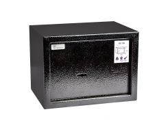 Мебельный сейф Ferocon БС-17К.9005