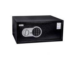 Мебельный/гостиничный сейф Ferocon БС-24E.9005
