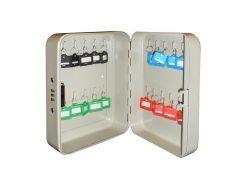 Ключница TS 0087/20 20 ключей