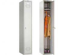 Шкаф одежный металлический Locker 301, h1800х300х500