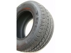 Шина для легкового прицепа Security Tyres 195/50 R13C 104N Security TR-603 30151