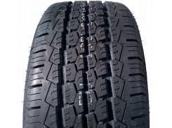 Шина для легкового прицепа Security Tyres 155/70 R12C 104/102N TR-603 30304