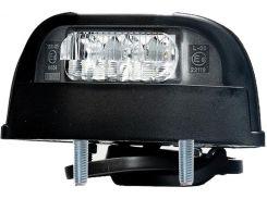 Подсветка номерного знака Fristom FT-260 LED