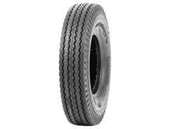Шина для легкового прицепа Security Tyres 4.00-8 70N Security BK-804 30200