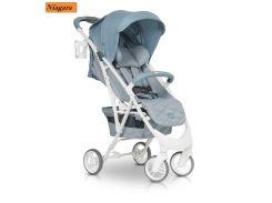 Прогулочная коляска EURO CART (EasyGo) VOLT Pro Niagara