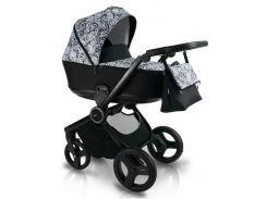 Универсальная детская коляска 2 в 1 BEXA FRESH
