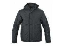 Куртка Hi-Tec Bades Black