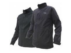 Куртка Magnum Marcio 3в1