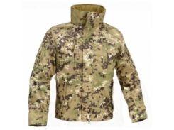 Куртка Defcon 5 Hard Shell Jaket 500D