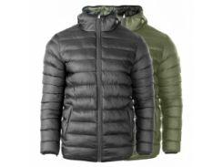 Куртка Magnum Cameleon Black Olive Green