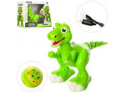 Динозавр 908A