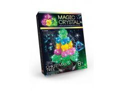"""Набор для проведения опытов """"MAGIC CRYSTAL"""" OMC-01-01"""