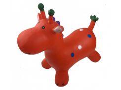 Прыгун жираф BT-RJ-0054 (Red)