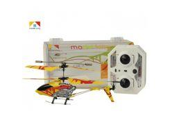 "Вертолет 33012y ""Model King"" (Желтый)"