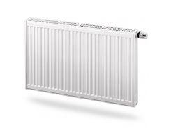 Радиатор стальной KERMI FTV 11 300x1800 мм (нижнее подключение 1076 Вт)