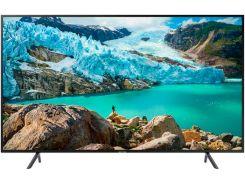 Телевизор Samsung UE55RU7100