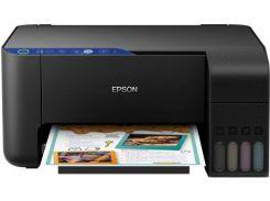 МФУ Epson L3151 (C11CG86411)