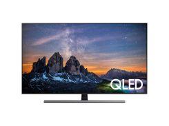 Телевизор Samsung QE65Q82R