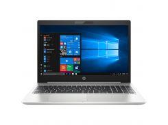 Ноутбук HP ProBook 440 G6 (5TK01EA)