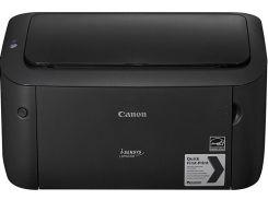Принтер Canon i-SENSYS LBP6030 (8468B006)
