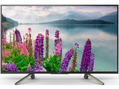 Телевизор Sony KDL43WF805BR