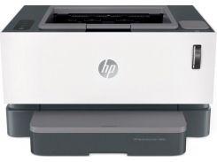 Принтер  HP Neverstop Laser 1000w(4RY23A)