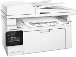 МФУ HP LaserJet Pro M130fw (G3Q60A)