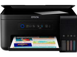 МФУ Epson L4150 (C11CG25403)