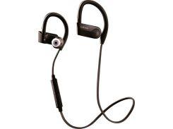 Наушники Jabra Sport Pace Wireless Workout (Black)