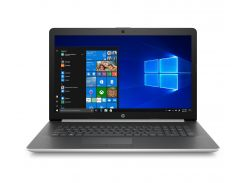 "Ноутбук HP 17-by1061st 17.3"" (6GS68UA)"
