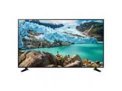 Телевизор Samsung UE65RU7092