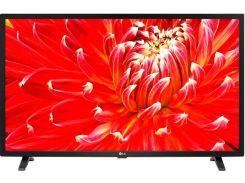 Телевизор LG 32LM630